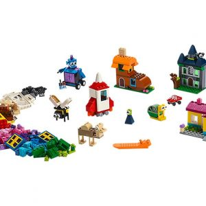 Lego Windows Of Creativity-0