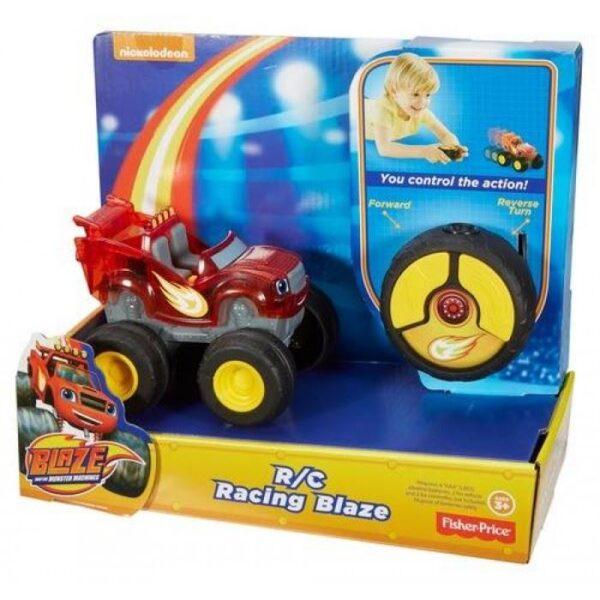 RC Blaze-6462