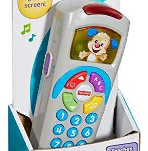 Puppy's Remote-qe-0