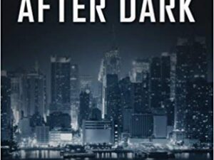 Gotham After Dark-0