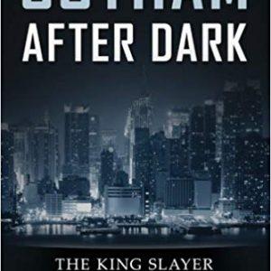 Gotham After Dark-0