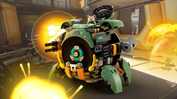 Lego Overwatch-6695