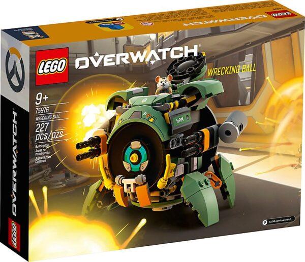 Lego Overwatch-6694
