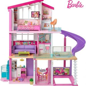 Barbie MP Feature House-0