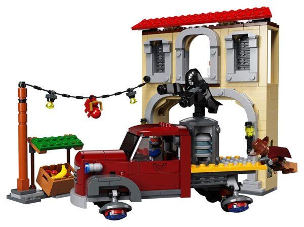 Lego Dorado Showdown-6683