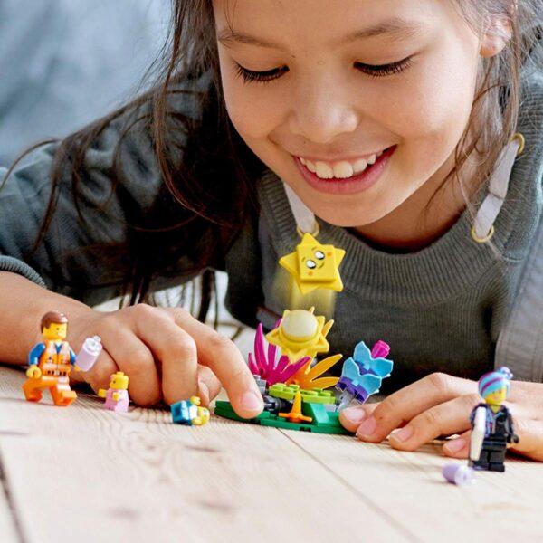Lego Good Morning Sparkle Babies-6636
