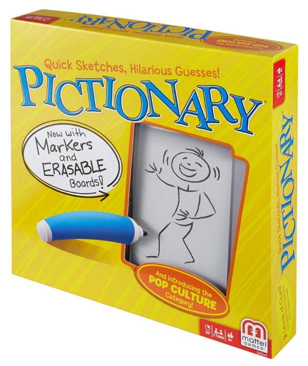 Pictionary-6392