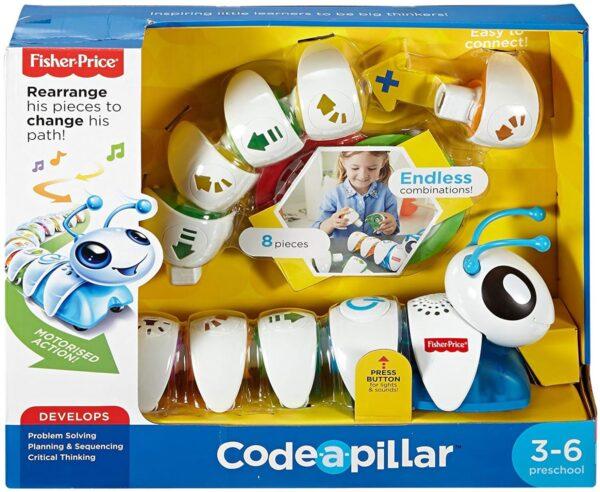 Code a Pillar-6401