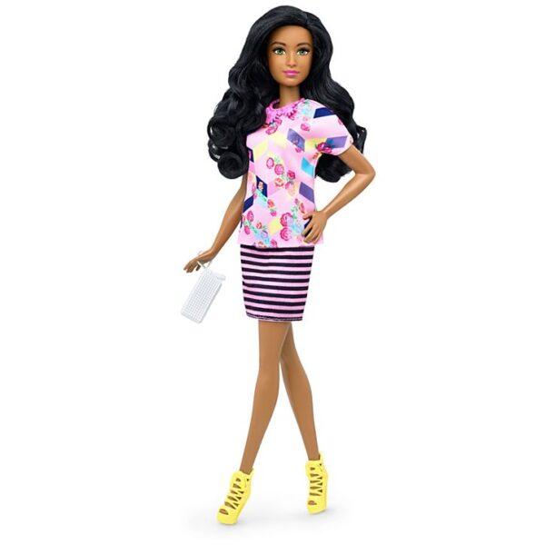 Barbie Fashionista Doll-6474