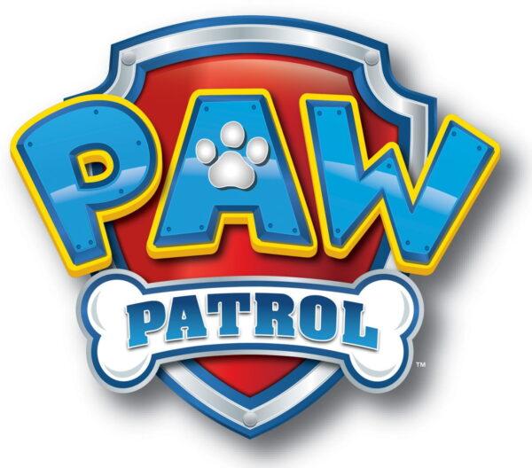 Ravensburger Paw Patrol 35 Piece Puzzle