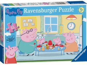Ravensburger Paw Patrol Puzzle