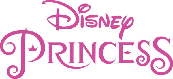 Ravensburger Disney Princess Collection Puzzle-6812