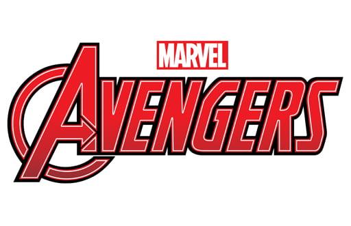 Ravensburger Marvel Avengers Puzzle