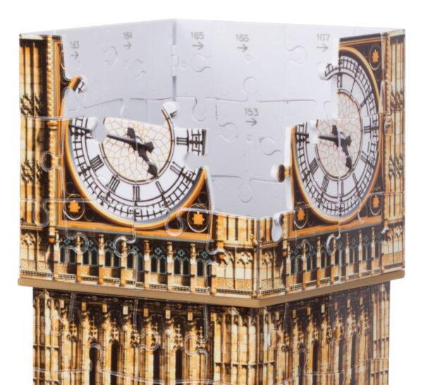 Ravensburger Big Ben 3D Puzzle-6869