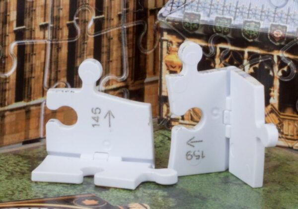 Ravensburger Big Ben 3D Puzzle-6867