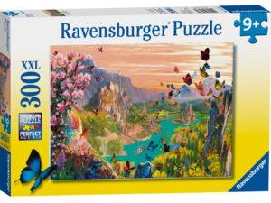 Ravensburger Cute Friends Puzzle