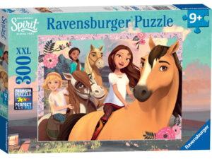 Ravensburger Deep Sea Treasure Puzzle