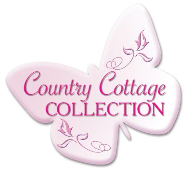 Ravensburger Rose Cottage Puzzle