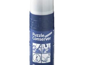 Ravensburger Gruffalo Shaped Puzzles