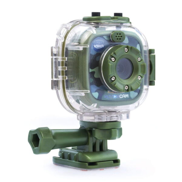 VTech Kidizoom Action Cam Special
