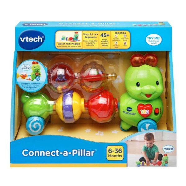 Vtech Connect a Pillar