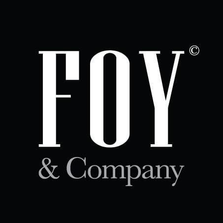 Foy & Company