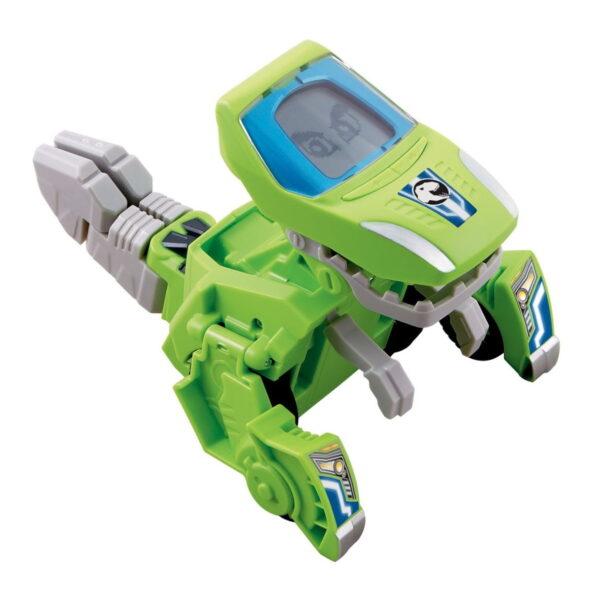 Vtech Lex the T-Rex Switch & Go Dino