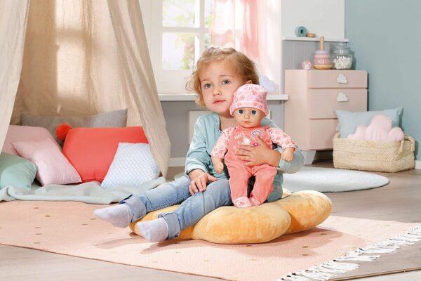Baby Annabell Little Annabell 36cm