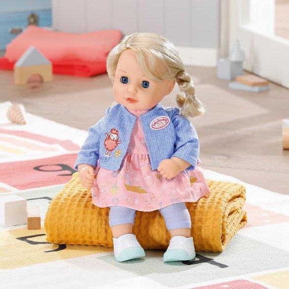 Baby Annabell Little Sophia 36cm