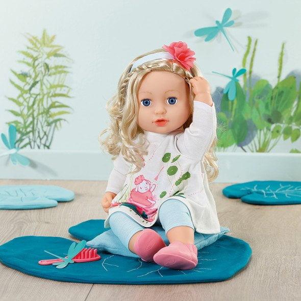 Baby Annabell Sophia 43cm