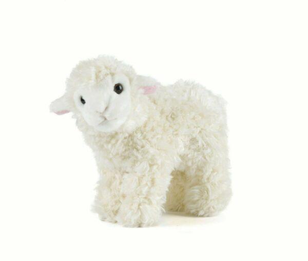 Standing Lamb Small
