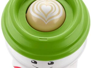 Fisher Price Coffee Cup