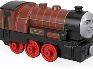 Fisher Price Thomas & Friends Steelworks Hurricane