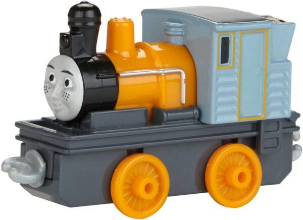 Thomas & Friends Adventures Dash Playset