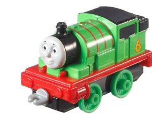 Fisher Price Thomas & Friends Victor