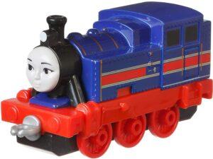 Thomas & Friends Hong Mei Small Engine