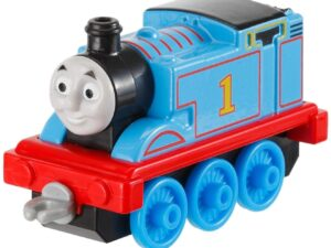 Fisher Price Thomas & Friends Theo