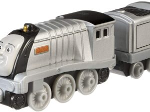 Fisher Price Thomas & Friends Spencer
