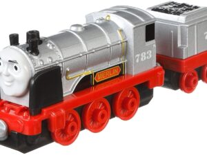 Fisher Price Thomas & Friends Merlin The Invisible