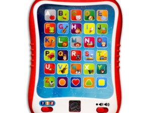 Winfun I-Fun Pad