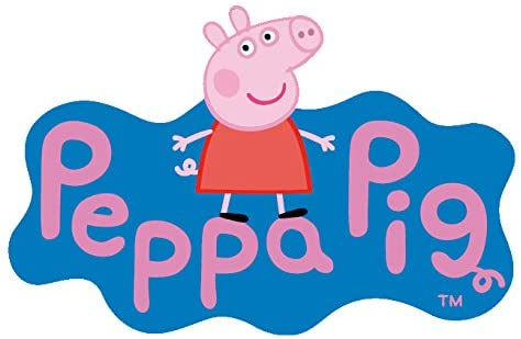 Ravensburger Peppa Pig Underwater Adventure 35pc