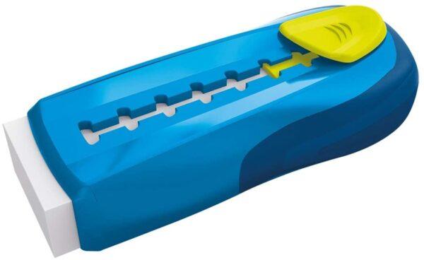 Maped Stick Eraser