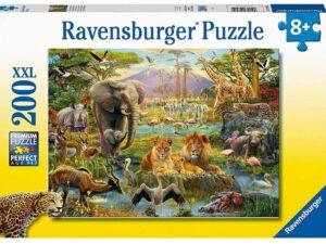 Ravensburger Magical Unicorn XXL 100pc