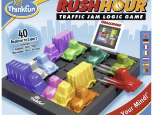 Ravensburger Rush Hour