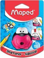 Maped Croc Pencil Sharpener