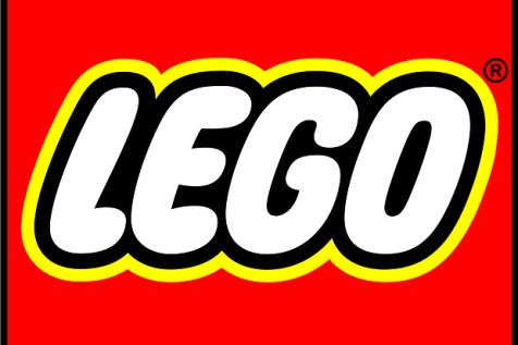 Lego Online Ireland