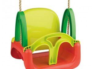 3 In 1 Swing Seat