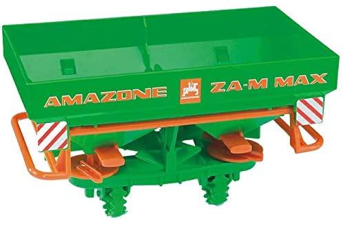 Bruder Amazone Fertiliser Spreader