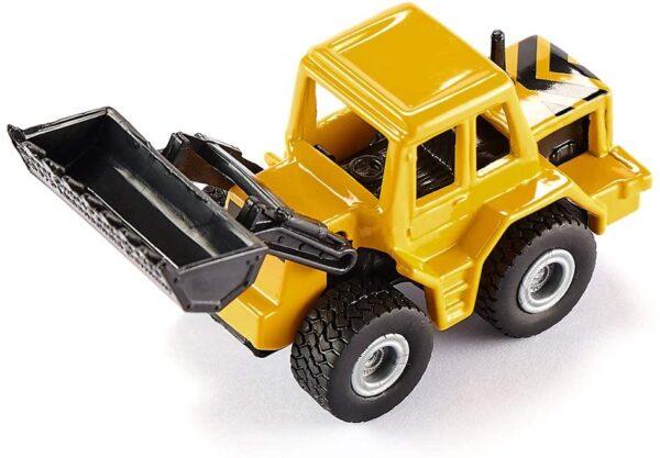 Siku Gift Set 5 Trucks