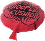 Mega Fart Whoopee Cushion